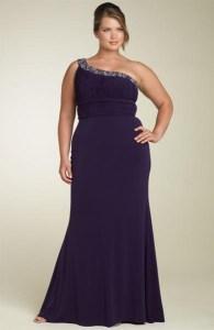 vestidos de fiesta para gorditas bajitas (5)