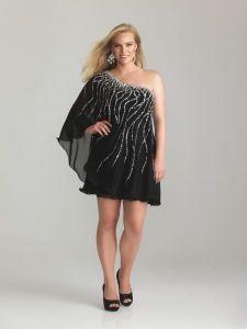 vestidos de fiesta para gorditas 2013 (11)