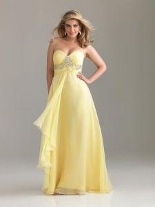 vestidos de fiesta para gorditas a la moda (13)