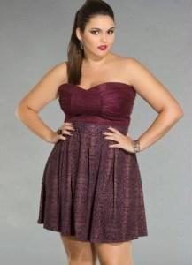 vestidos de fiesta para gorditas altas (12)