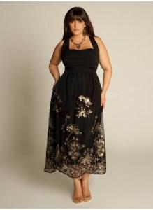 vestidos de fiesta para gorditas altas (9)