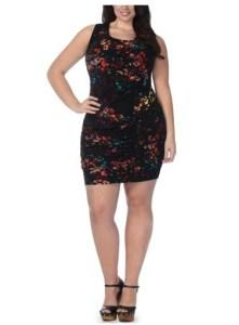 vestidos de fiesta para gorditas juveniles (4)