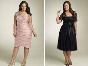 vestidos de fiesta para gorditas modelos (6)