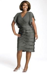 vestidos de fiesta para gorditas modelos (7)