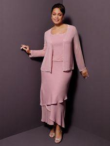 vestidos de fiesta para gorditas mayores (1)