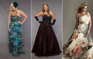 vestidos de fiesta para gorditas verano (4)