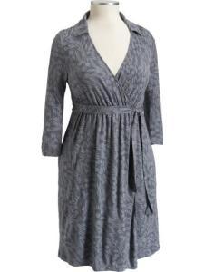vestidos de fiesta para gorditas invierno (6)
