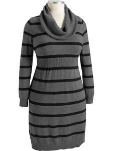 vestidos de fiesta para gorditas invierno (7)