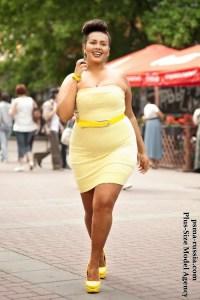 vestidos de fiesta de día para gorditas (5)