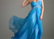 vestidos de fiesta largos para gorditas (25)
