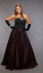 Imágenes de vestidos de fiesta para gorditas (14)