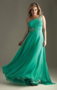Vestidos bordados (14)