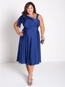 10 Opciones de vestidos de fiesta sencillos y hermosos (4)