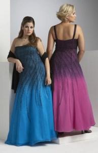 13 Opciones de vestidos de fiesta originales (14)