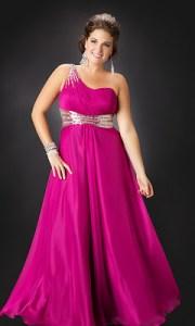 13 Opciones de vestidos de fiesta originales (3)