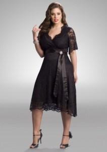13 Opciones de vestidos de fiesta originales (6)
