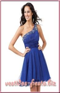 13 Opciones de vestidos de fiesta originales (9)