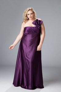 12 Vestidos de fiesta ideales para mujeres gorditas (6)