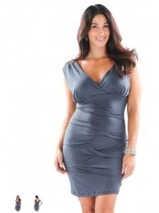 10 vestidos de fiesta para mujeres caderonas (8)