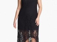 11 vestidos de fiesta para gorditas a la moda (10)