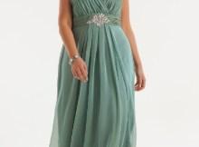 10 vestidos de gala para gorditas (10)