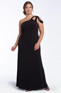 10 vestidos de gala para gorditas (7)