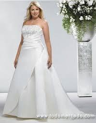 10 vestidos de fiesta para gorditas Antofagasta (8)