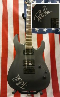 def-leppard-guitar-inset