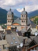 280px-Cathedrale_de_Briancon