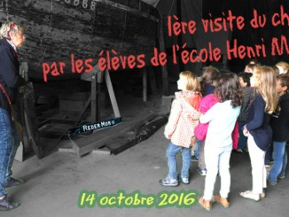 article-visite-enfants-14-oct-2016-nb