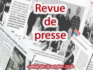 gabarit-image-article-de-presse-16-oct-2016