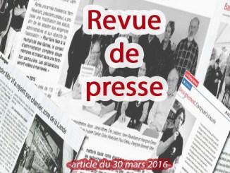 gabarit-image-article-de-presse-30-mars-2016