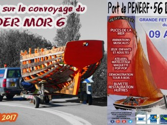 article rm6 TRANSPORT DU 7 AVRIL 2017