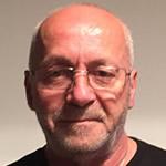 Paul Gréau