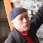 Gilles Réveillant