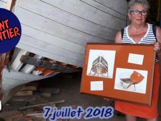 article rm6 7 juillet 2018 dany jubin
