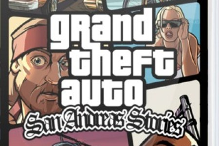 3654 grand theft auto san andreas stories