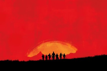 Red-dead-redemption-sequel