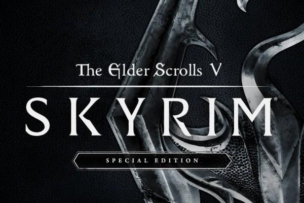 the-elder-scroll-skyrim-bethesda