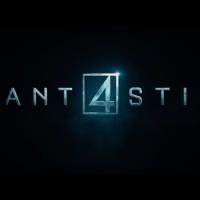 """""""Hay sacrificio, y consecuencias"""". Nuevo trailer de los 4 Fantásticos"""