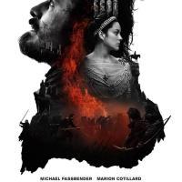 [Review] Macbeth, una película que saca lo mejor de Michael Fassbender