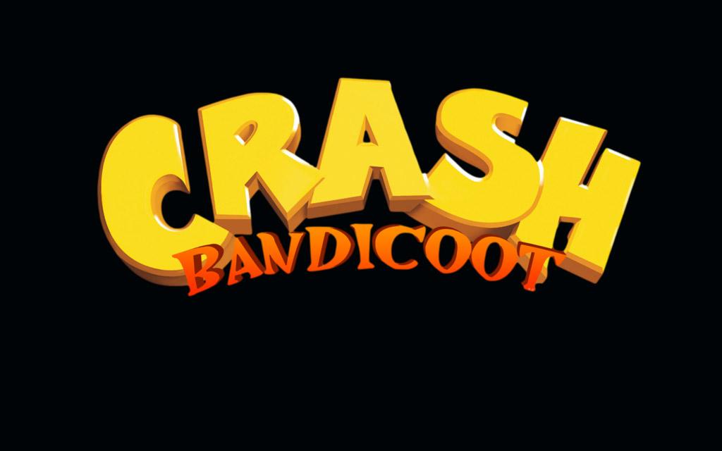PlayStation nos regala un teaser de un viejo conocido... ¿se acercará el regreso de Crash Bandicoot?