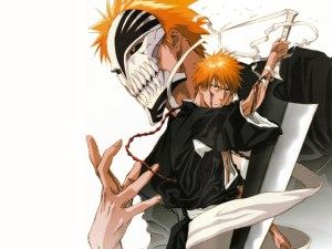 17383-anime_ichigo_vizard_wallpaper