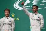 f1-united-states-gp-2016-2nd-place-nico-rosberg-mercedes-amg-f1-and-1st-place-lewis-hamilt