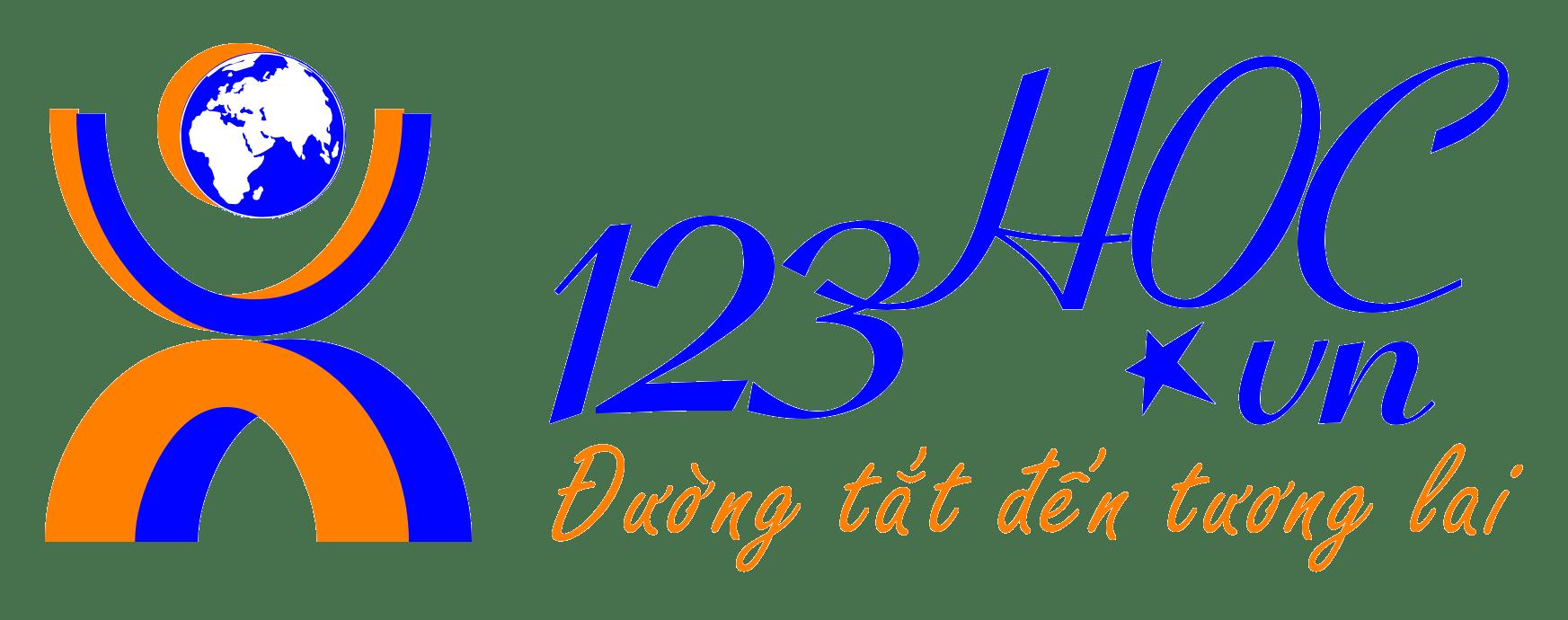 Tổ chức giáo dục 123Học