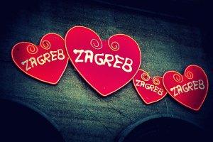 Zagreb kalpleri