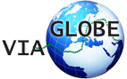 Via-Globe-logo-green
