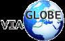 Via-Globe-logo-green