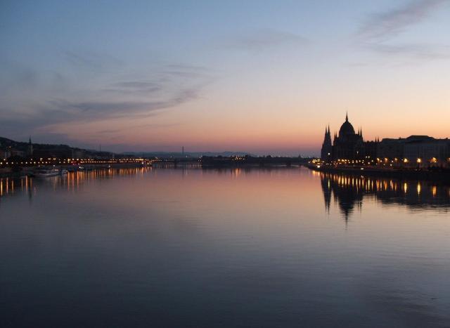 Portugal, Budapeste, Viena e Praga_Budapeste_Viajando bem e barato