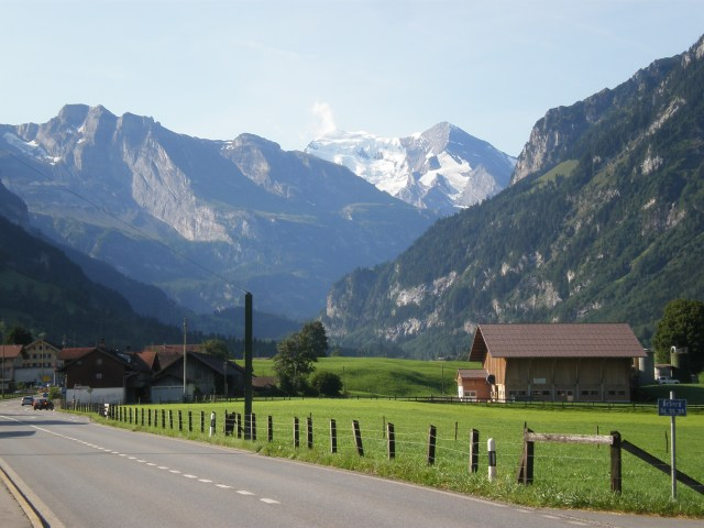 França, Suíça e Itália_Suíça_Viajando bem e barato pela Europa